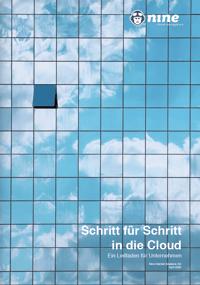 Bildschirmfoto 2020-04-16 um 09.19.25