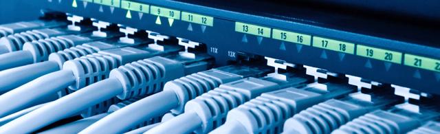 IT Trends: Serverless Computing, Peer-to-Peer-Zusammenarbeit und Suche nach Mehrwert