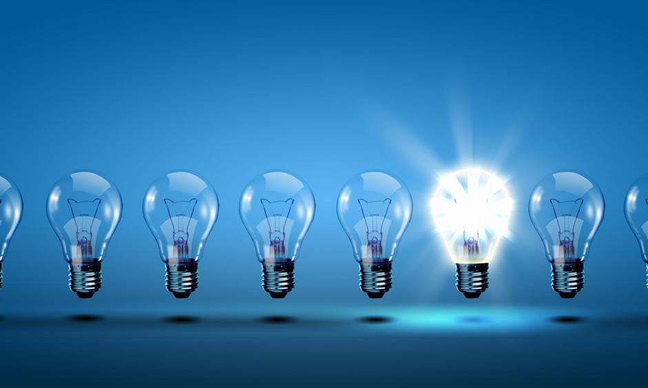 Wahl Service Provider bei der Implementierung von MSP-Ökostystem