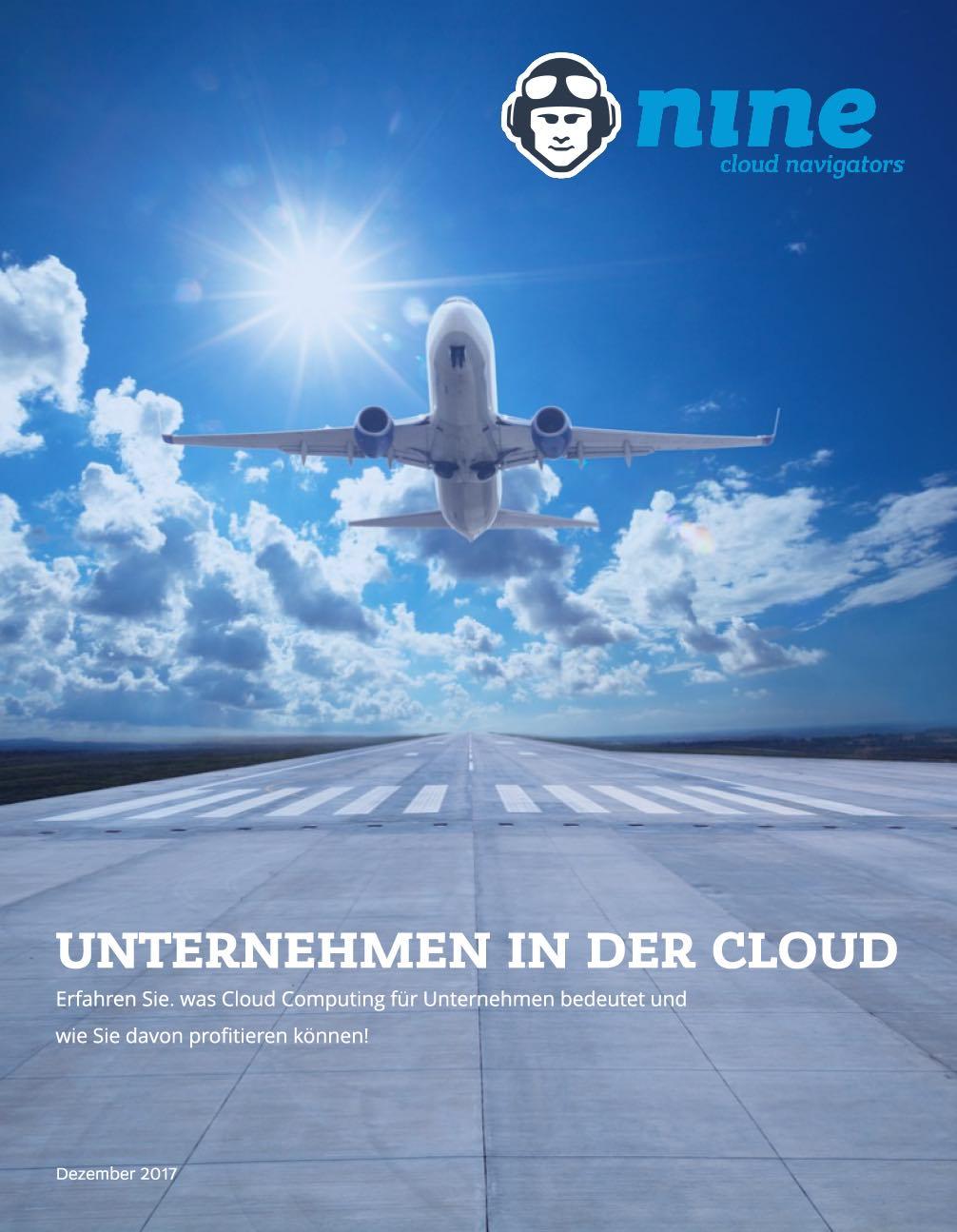 Unternehmen in der Cloud by nine.jpg