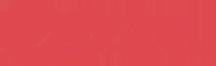 Logo Dream Production