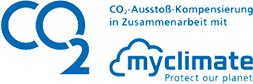 nine Logo my climate