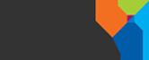 Logo Previon