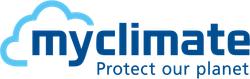 myClimate Nine