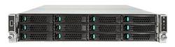 Nine Server