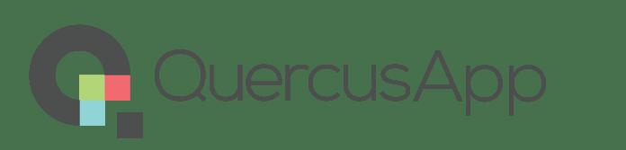 quercus-app