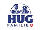 Familie Hug Case Study @nine