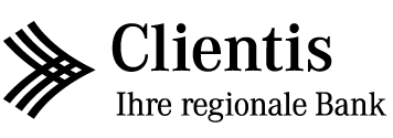 Logo Clientis Bank