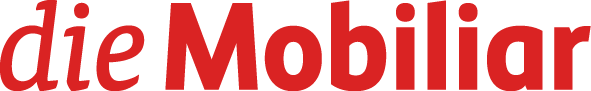 Logo die Mobiliar