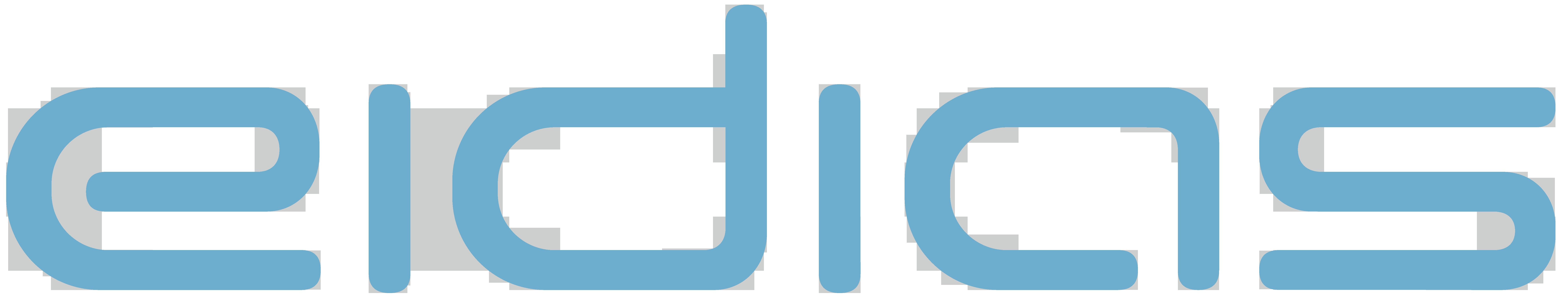 Logo eidias
