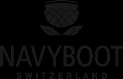 Navyboot Logo
