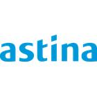 Logo Astina