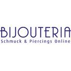 Logo Bijouteria