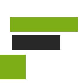 Coach Frog Startup @nine
