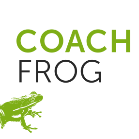Coachfrog
