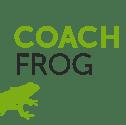 Coach Frog Startup nine