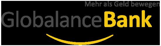 Logo Globalance Bank