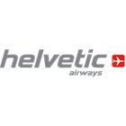 Logo Helvetic Airways