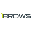 Logo iBrows