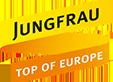 Jungfrau Top of Europe case Study @nine
