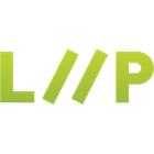 Logo Liip