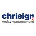 Logo chrisign