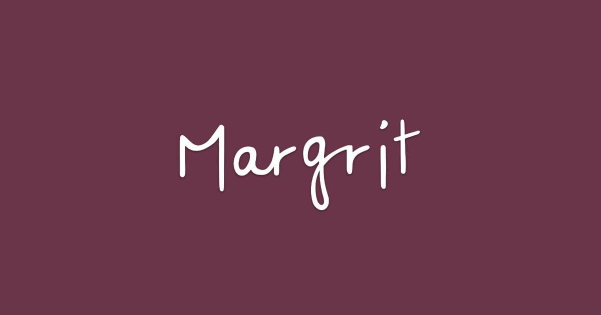 margrit