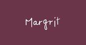 Margrit Startup @nine
