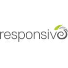Logo Responsive