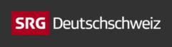 Logo SRG Deutschschweiz