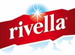 Logo Rivella