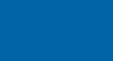 Logo ZHAW School of Engineering