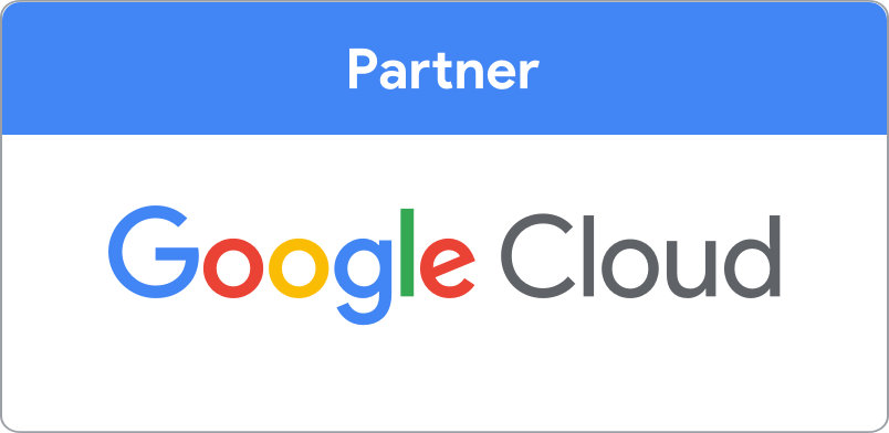 gcp-partner-badge