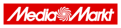 nine_logo-1.png