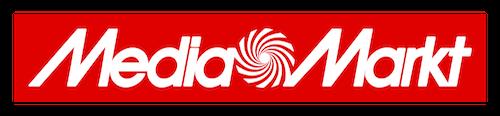 Logo MediaMarkt