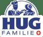 Logo_HUG