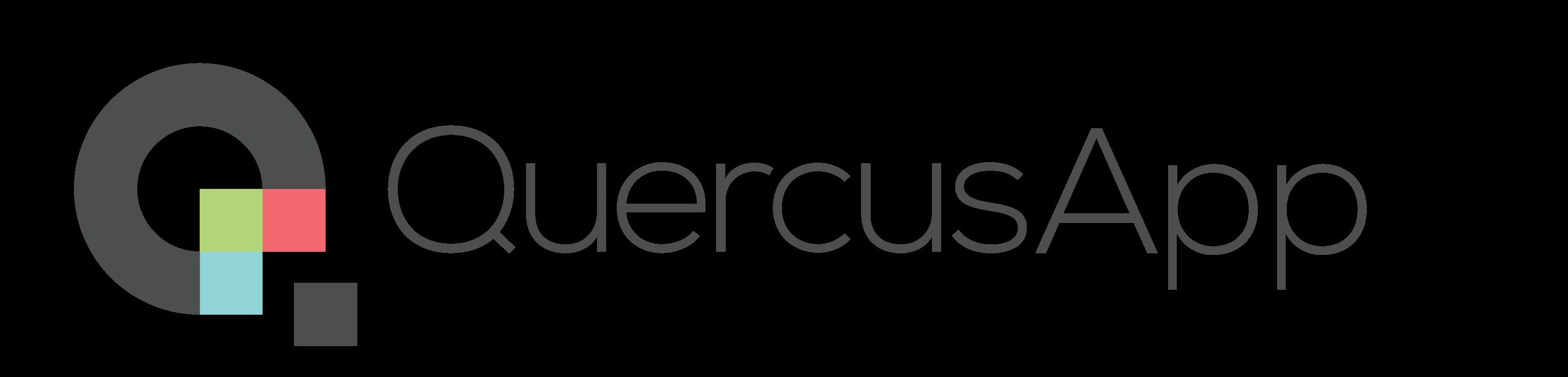 Logo QuercusApp