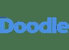 Logo Doodle