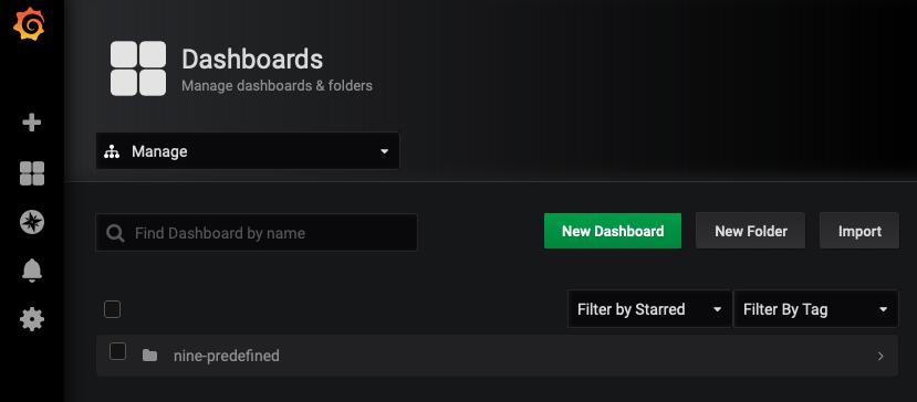 grafana-custom-dashboard-1