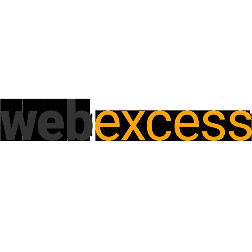 webexcess