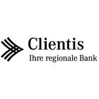 Logo Clientis