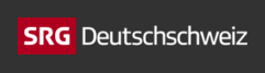 SRG Deutschschweiz