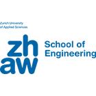 Logo ZHAW