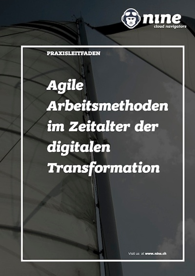 praxisleitfaden-agile-arbeitsmethoden-digitale-transformation-devops