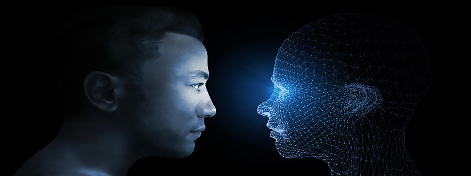 Die 5 wichtigsten Bereiche unseres Lebens, in denen künstliche Intelligenz eine wichtige Rolle spielen wird.