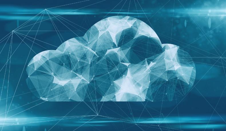 Cloud Security - Wie sicher sind Sie?