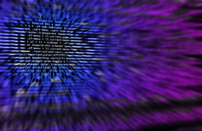 Vor- und Nachteile des Serverless Computings