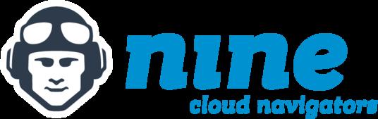 NINE_Logo