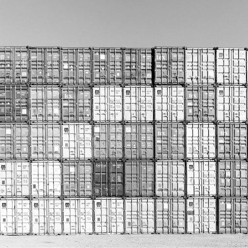 Container Orchestrierung: Was ist Container Orchestrierung und für was lässt sie sich einsetzen?